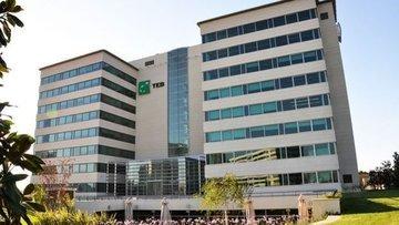 TEB, EBRD'den 58 milyon dolar kredi sağladı