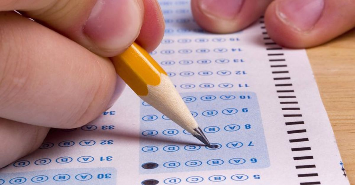 Bakan Selçuk Açık Öğretim Okulları sınav tarihlerini açıkladı
