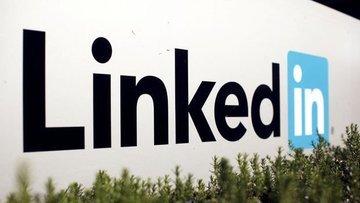 LinkedIn de Türkiye'ye temsilci atayacak