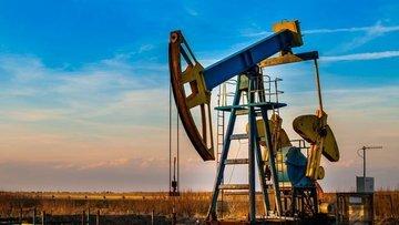 Petrol piyasalarında dolar baskısı