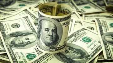 Dolarda kısa pozisyonlar 2 yılın zirvesinde