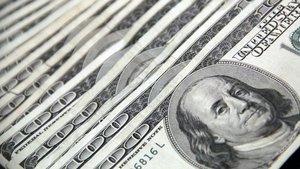 6 kurumdan 2021 için Dolar/TL tahmini