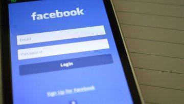 Facebook Türkiye'ye temsilci atıyor