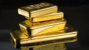 Altın piyasalarının gözü Yellen'ın konuşmasında