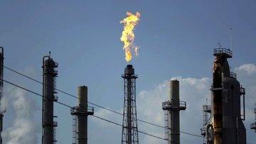 UEA petrol talep tahminini düşürdü