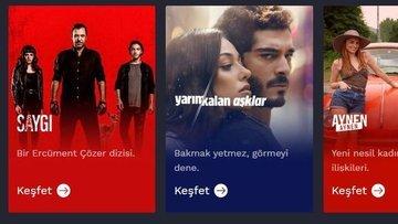 ABD'li medya devi BluTV ile Türkiye'ye giriyor