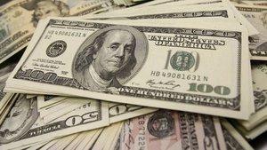 Hazine eurobond ihracı için Citi, Goldman ve JPMorgan'a y...