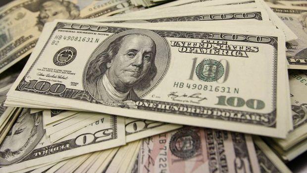 Hazine eurobond ihracı için Citi, Goldman ve JPMorgan'a yetki verdi
