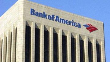 ABD'nin en büyük ikinci bankasının müşterileri Bitcoin'e ...