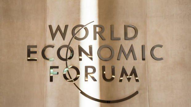 WEF: Salgınlar ve geçim krizleri kısa vadede tehdit oluşturacak