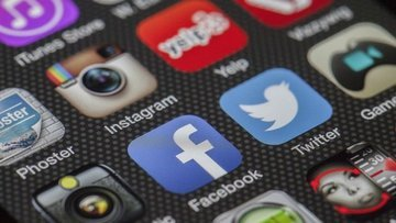 Sosyal medyada reklam yasakları dönemi başlıyor