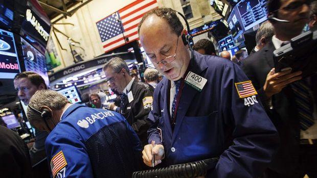 Küresel piyasalar Yellen sonrasında pozitif