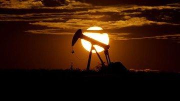 Petrol Biden beklentileriyle yükseldi