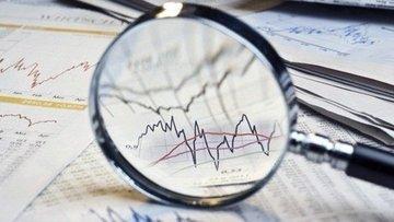 Yurt dışı ÜFE'de yıllık artış oranı 14 ayın zirvesinden d...