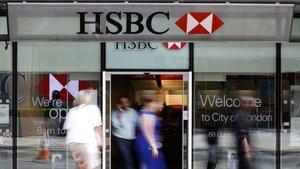 HSBC 7 Türk şirketinde fiyat hedefi yükseltti