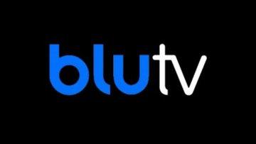BluTV'ye bir ortak daha geldi