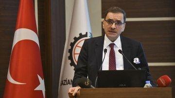 SPK Başkanı'ndan halka arz edilen şirketlere 'sorumluluk'...