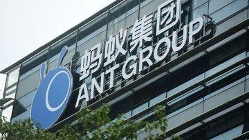 Çin'den Ant Group'a bir engel daha