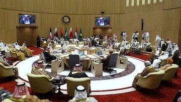 Mısır, Katar ile diplomatik ilişkilerini başlatma kararı ...