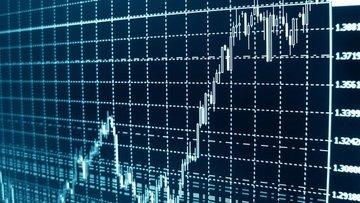 Hedge fonlarından 2020'de rekor getiri