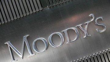 Moody's: Salgın, Euro Bölgesi'nde uzun vadeli duraklama r...