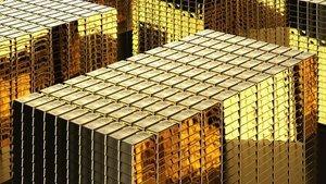 Altın Biden sonrası kazançlarını korudu