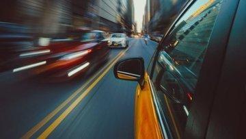 Antivirüs şirketinden otomobilde siber saldırı analizi