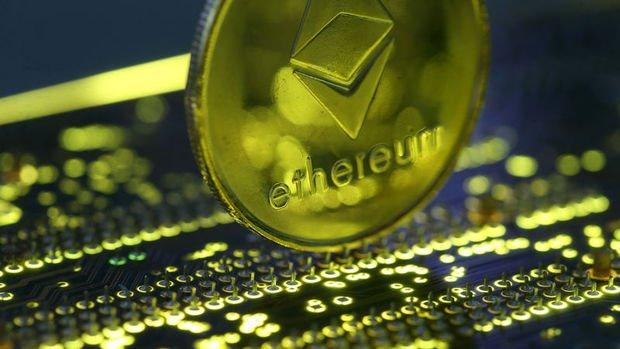 Ethereum'un performansı Bitcoin'i geride bıraktı