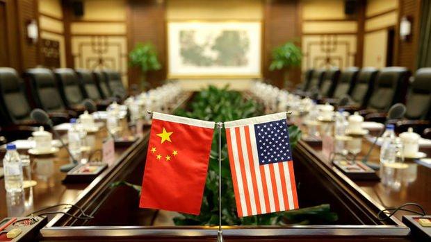 Çin Faz-1 hedefini tutturamadı