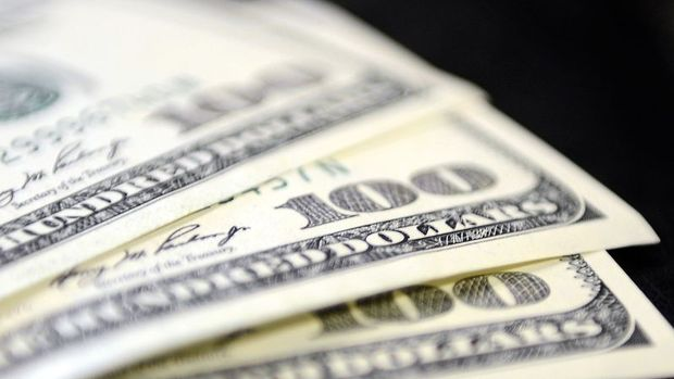 Borusan Holding sendikasyon kredisi aldı
