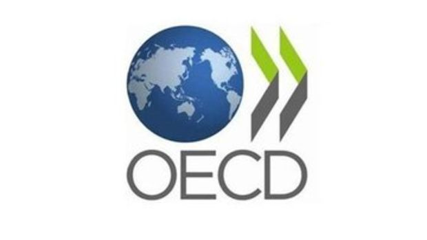 OECD İstanbul merkezi 22 Ocak'ta açılıyor