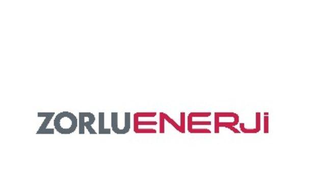 Zorlu Enerji'den sermaye artırımı kararı