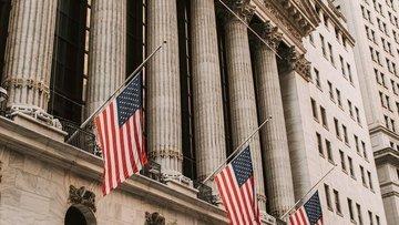 S&P 500 ve Nasdaq endeksleri kapanışta rekor tazeledi