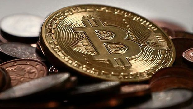 Bitcoin'de '20 bin dolar' analizi