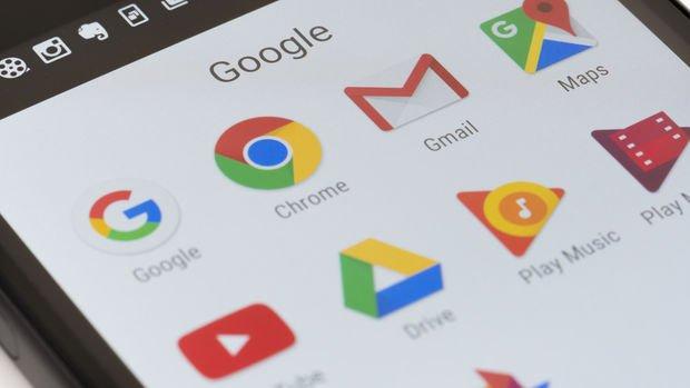 Avustralya ile Google arasında haber savaşı