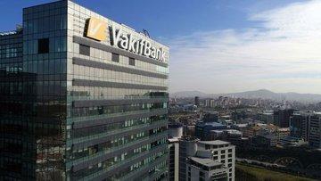 Vakıfbank'tan TCMB politika faizine endeksli kredi paketi
