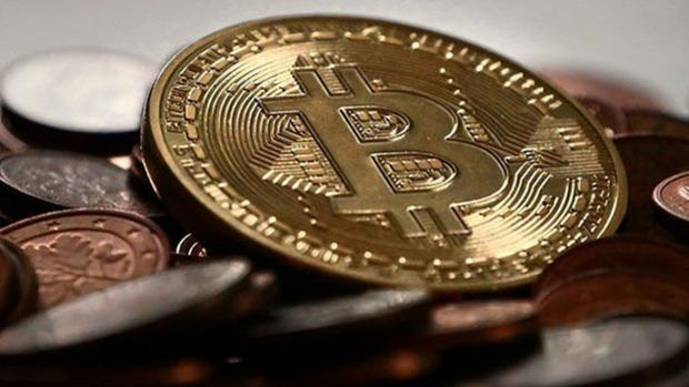 Bitcoin'de Yellen ve çifte harcama gündemi