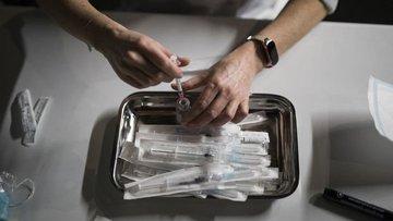 Müteahhitler aşıda öncelik talep etti