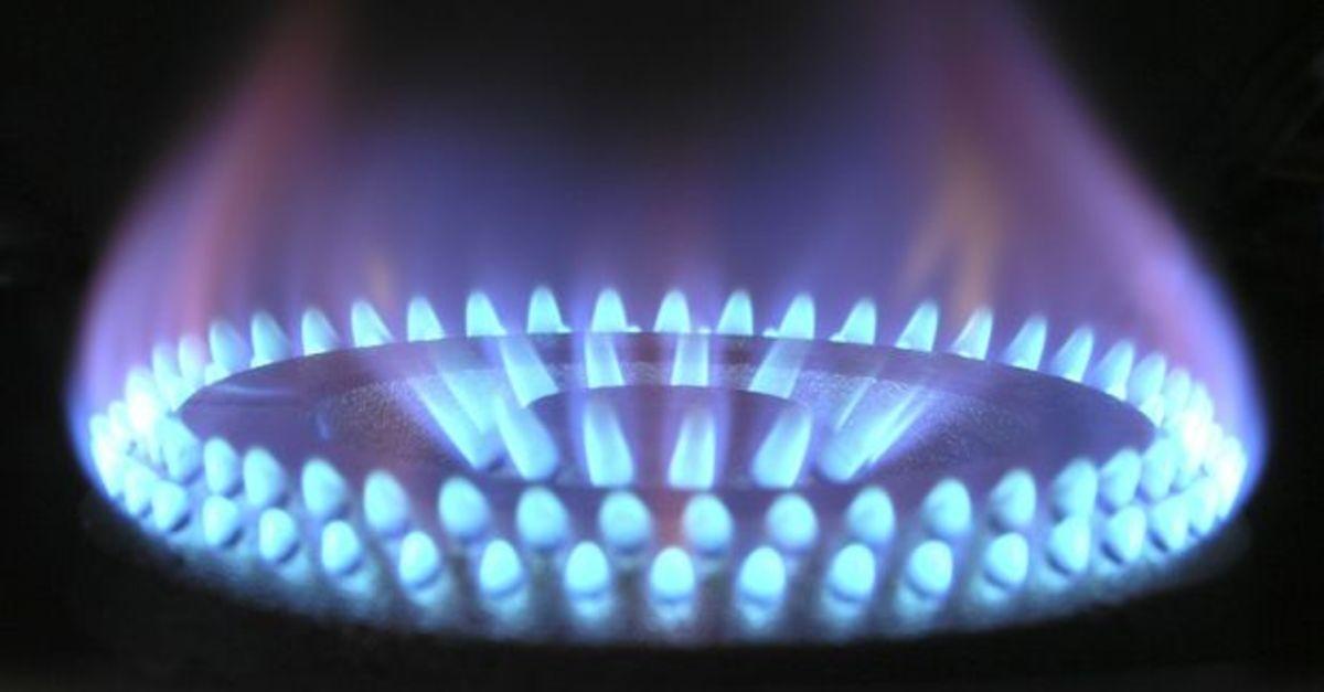 EPDK'dan 2021 yılı doğal gaz tüketim tahmini