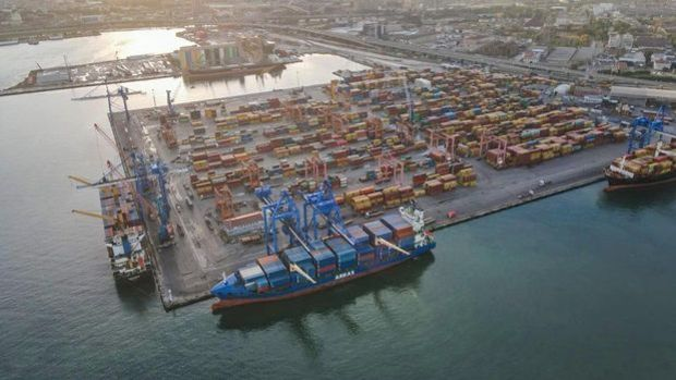 Asya Pasifik'e ihracatta 30 milyar dolarlık büyüme hedefleniyor