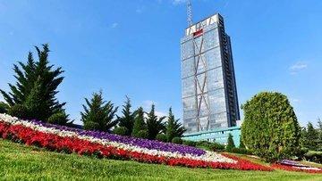 Türk Telekom'da temettü teklifi