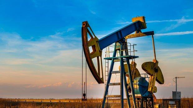 Petrolde ralli sona erdi