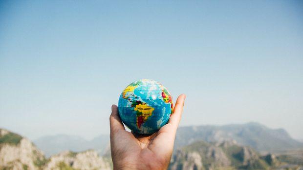 Küresel doğrudan yabancı yatırımlar 2020'de %42 azaldı