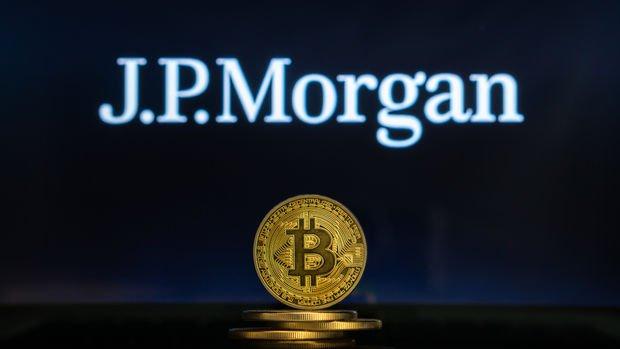 """""""Bitcoin fonuna girişler 40 bin doların aşılması için yet..."""