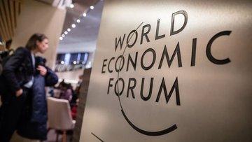 Dijital Davos'ta dikkatle izlenecek 9 konuşma