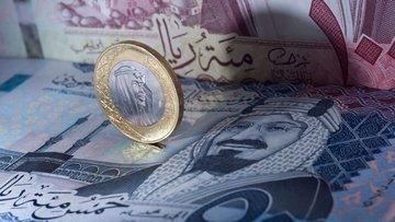 Suudiler varlık fonunu iki katına çıkarmayı planlıyor