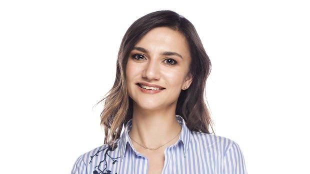 YouGov, Türkiye'den genç girişim Wizsight'ı satın aldı
