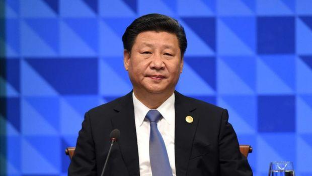 Xi: Küresel toparlanma güçsüz durumda