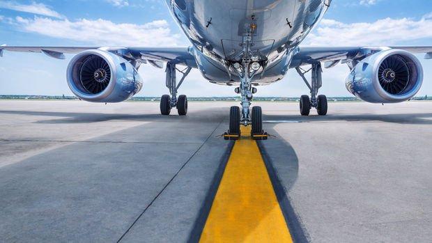 AB'den iç ve dış seyahatleri zorlaştırma adımı