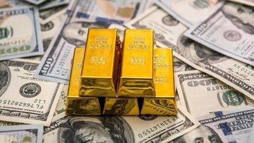 Altın piyasaları Fed toplantısına odaklandı